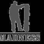 Rider Madness Snowboard
