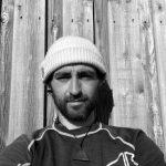 Anny Andrea Pallotti maestro snowboard madness