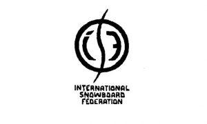 International snowboard federation