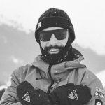 Matteone Matteo Navone maestro snowboard madness