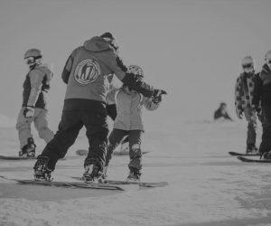 lezioni programmi e prezzi Madness Snowboard School Livigno