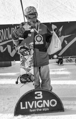Snowboard-team_raise_your_passion_1816